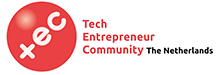 TEC Entrepreneur