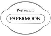 Restaurant Papermoon