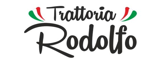 Trattoria Rodolfo