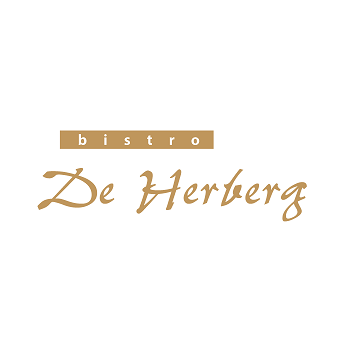 de Herberg