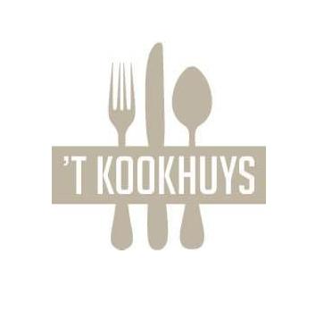 't kookhuys