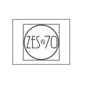 zesn70