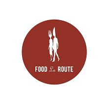 Food La Route